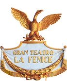 Teatro Malibran, Venezia