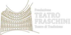 Teatro Franceschini Pavia